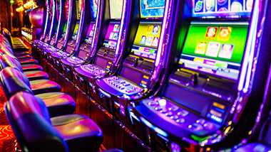 gamble in the UK