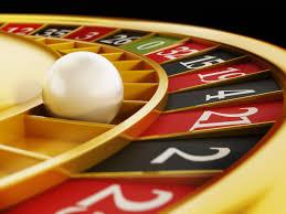 situs poker online