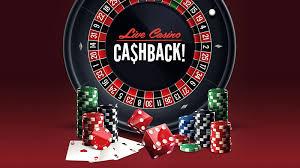 b casino contact number