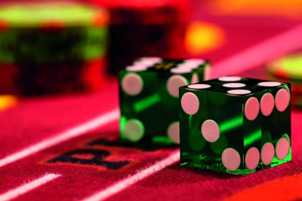 situs poker qq online terpercaya