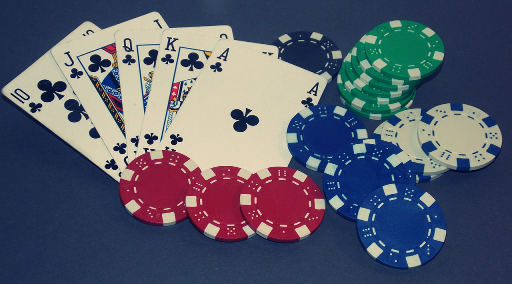 online casino deals
