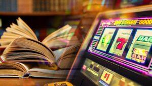 Slot Online UangAsli