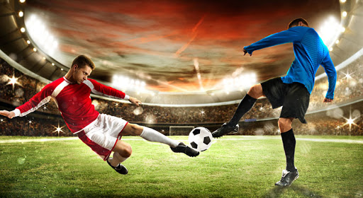 Picking the best online football gambling sites