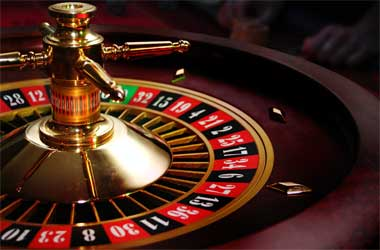 online baccarat tournaments