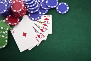 Figuring out Pkv Games Online - Are You Ready to Play today and Win?