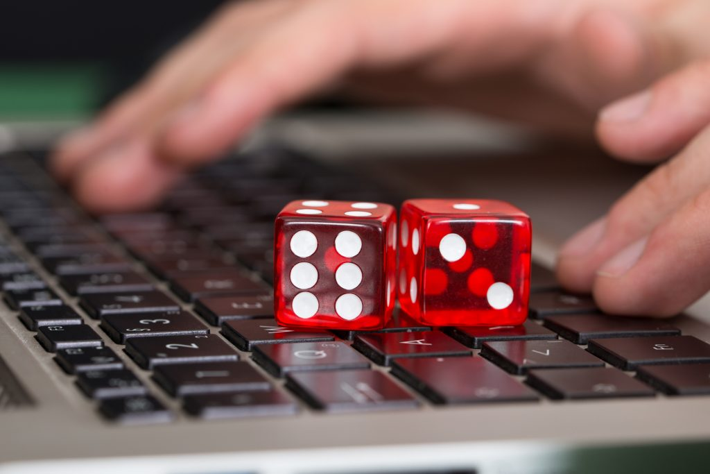 casino and betting sites