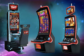 Slot Betting
