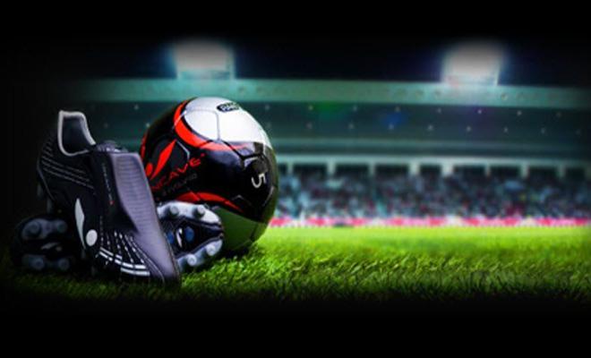 Football House Bets