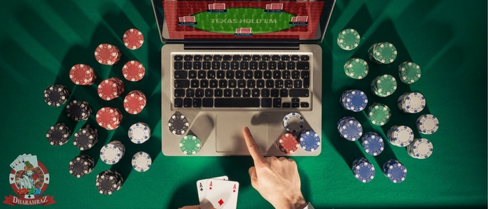 Gambling is one of the most interesting traditional gaming in which the gambler invests or wagers money on an event