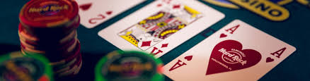 Joy of Playing Poker Online