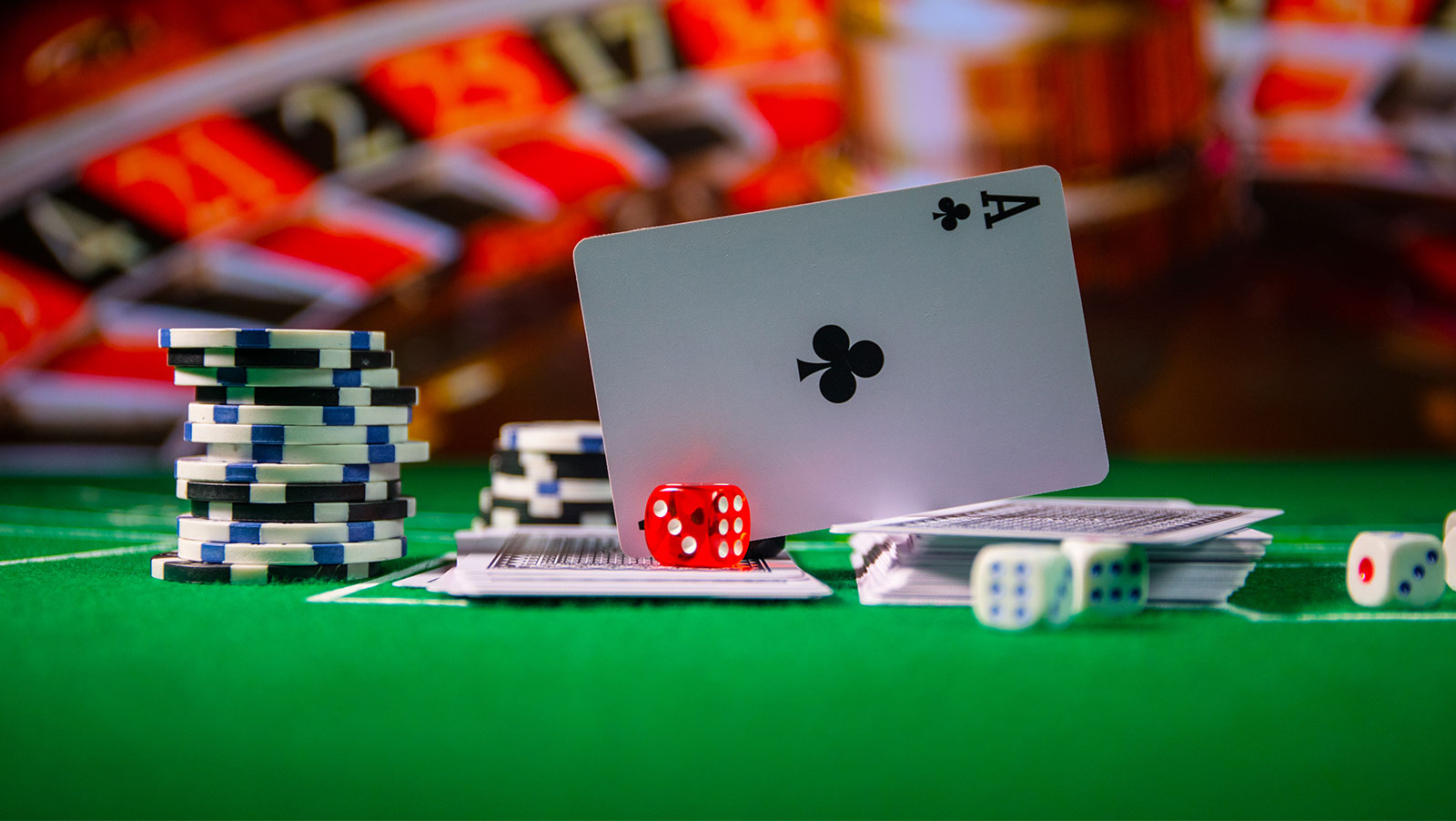 Trusted Site to Play Poker