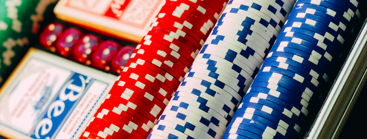 How do you find a trustable online casino by yourself?